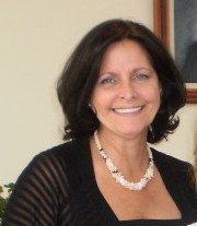 Nancy P. Ottaviano
