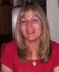 Susan M. Meloney